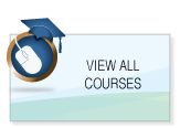 All Training Courses